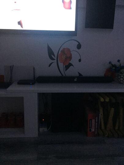JBL Cinema回音壁STV180蓝牙音箱 家庭影院多媒体电视音响低音炮无线壁挂音响 晒单图