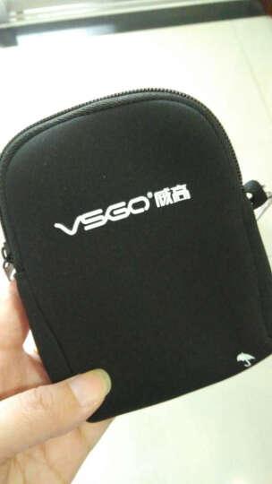 威高(VSGO) D-15830 相机清洁养护全能套装镜头传感器CCD/CMOS 晒单图