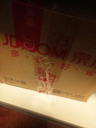 天桥文件柜系列TQ-012群腿扣手五节文件柜 办公文件柜 钢制文件柜 资料柜 铁皮柜 晒单图