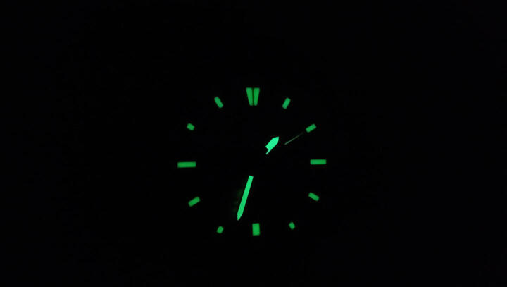 卡西欧(CASIO)手表 PROTREK 男士太阳能登山户外指南针运动手表 电波石英表 PRW-S6100Y-1 晒单图