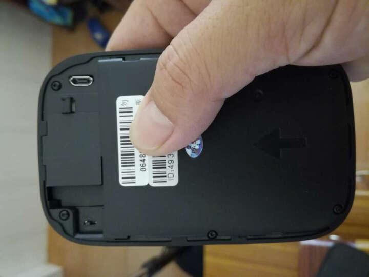 欧创汽车gps定位器跟踪器 带磁铁免安装 无线防盗器 卫星微型车载追踪器 升级(8核标准款)无磁铁+流量卡(收到即用) 晒单图