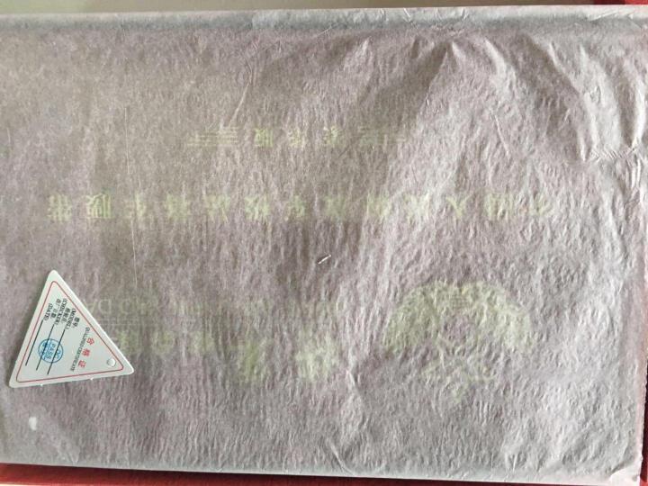 德宝城 男士皮带腰带 圣诞节创意生日礼物送男友送老公 父母爸爸送男士礼品父亲节礼物 皮带 晒单图
