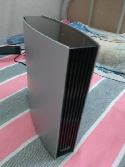 斐讯K3星空银 AC3150双核双频全千兆高端无线路由器 智慧家庭路由 晒单图