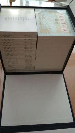 中国成语故事(绘画本)(套装共60册) 晒单图