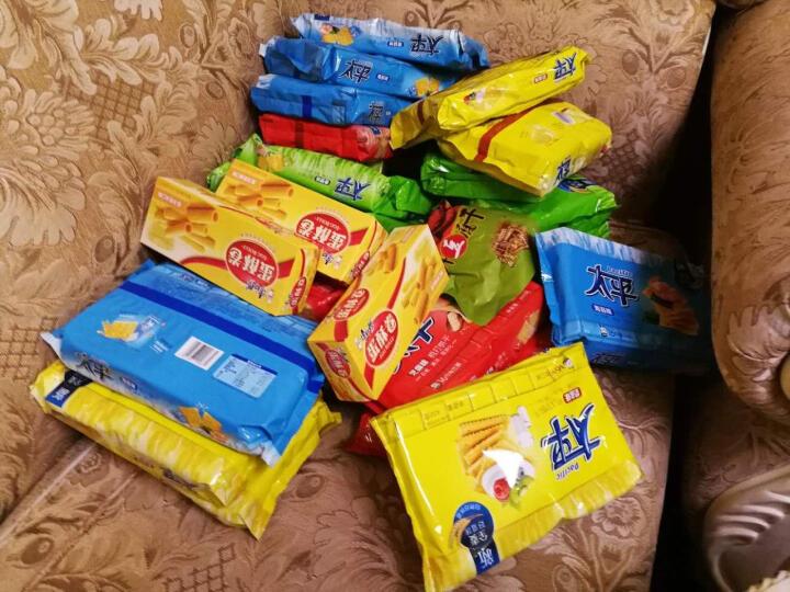 旭包鲜 日本品牌一次性PE抽取式保鲜袋中号30cm*20cm*70只装 耐高温透明食品塑料袋 晒单图