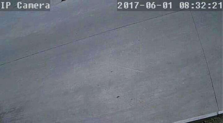 沃仕达(woshida) 双天线摄像机 监控一体机 WIFI网络摄像头高清带音频 960P型号WS8413 内置64G卡 8MM 晒单图