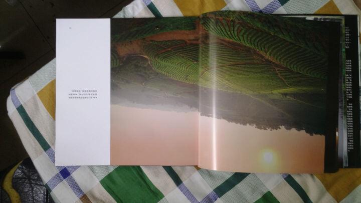 寻访香格里拉:探索失落的茶马古道 晒单图
