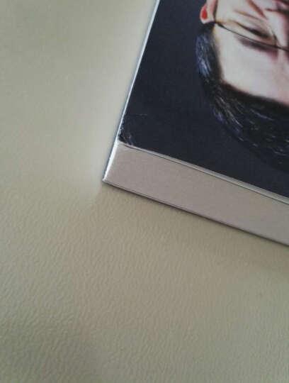 白岩松作品集 共2册 白说+幸福了吗? 央视主持人白岩松 晒单图