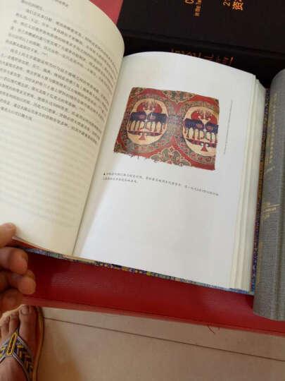 门口的野蛮人系列套装:门口的野蛮人·史上最强悍的资本收购+门口的野蛮人2:KKR与资本暴利崛起(套装共2册) 晒单图