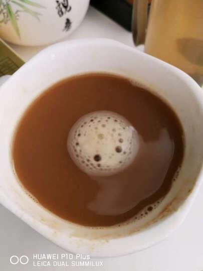 玛卡玛咖咖啡非成人速效口服勃起一粒男用男性保健品马来西亚进口美国能量郎运东革阿里种植园出品 一盒装 晒单图