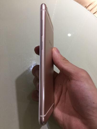 【二手9成新】vivo X7 二手手机 6期免息 金色 4G+64G 全网通 晒单图