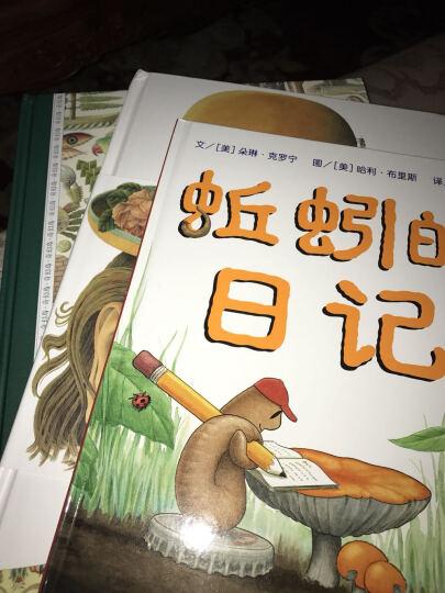 小学生语文生字作业本(二年级上册)) 晒单图