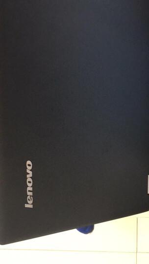 联想(Lenovo) IdeaPad310S 14英寸超薄商务游戏本笔记本电脑轻薄超极本 云帆白 酷睿双核i3-6006U 4G内存 120G固态 2G独显:订制 晒单图