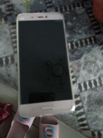 【二手99新】诺基亚6 (Nokia6) 诺基亚手机 黑色 全网通(4G RAM+64G ROM) 晒单图