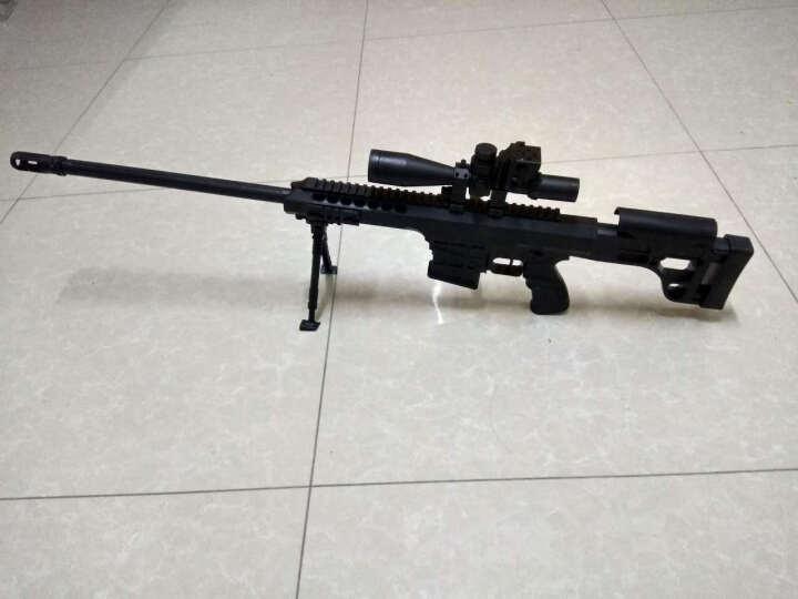 OSG弹簧钢压簧耐温线粗1.5/1.6mm直径10 11 --25非标定做 压簧1.6*12*300mm 晒单图