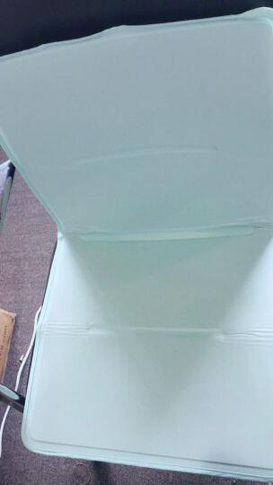 凯诗风尚 冰垫坐垫办公凝胶冰垫沙发垫夏季散热垫降温垫床上凉垫 椅子汽车座垫宠物冰垫降温 两折凉垫45*80cm 晒单图