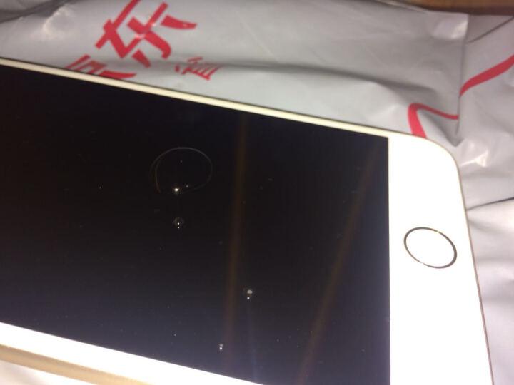 【二手99新】 苹果11手机 Apple iPhone 11 拍拍二手手机 国行通 6.1英寸 苹果11手机 黑色 128G通4G【12期免息白条分期0首付】 晒单图