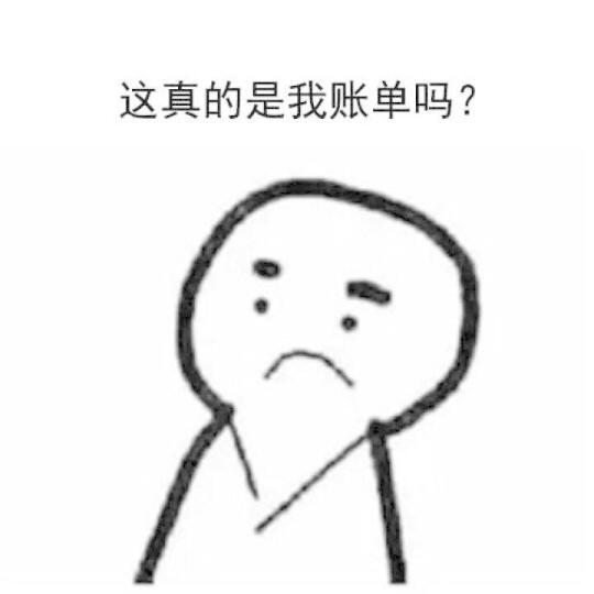 时间简史(插图版)【荐书联盟推荐】 晒单图