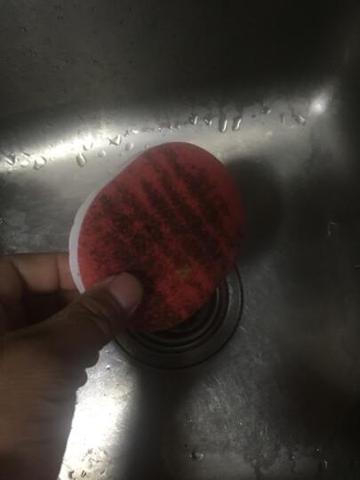 日本进口土豆山药研磨去皮器 蔬菜果蔬削皮器 胡萝卜刮皮器 刀 1个装 約10×8cm 晒单图