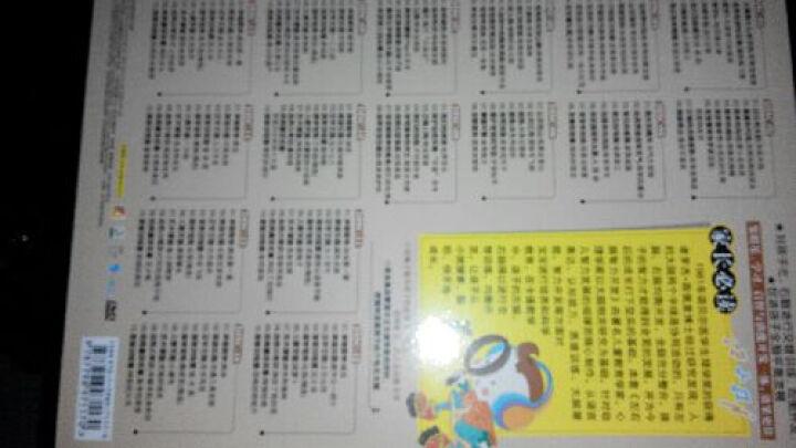 左右脑智力开发(16DVD)(京东专卖) 晒单图