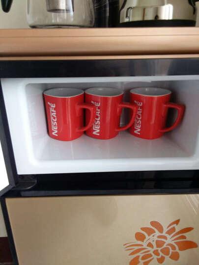 扬子(YANGZI)S-1 茶吧机 家用立式多功能智能温热型饮水机 香槟金 晒单图