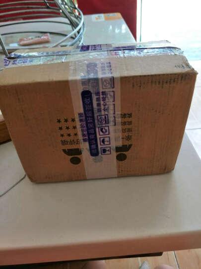 【安岳馆】 雷蒙 安岳柠檬 小果 新鲜水果 产地直供现摘现发 包邮 20个 晒单图