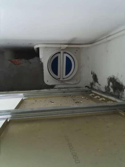 老板(Robam)8325+33B7 欧式吸油烟机燃气灶具 晒单图