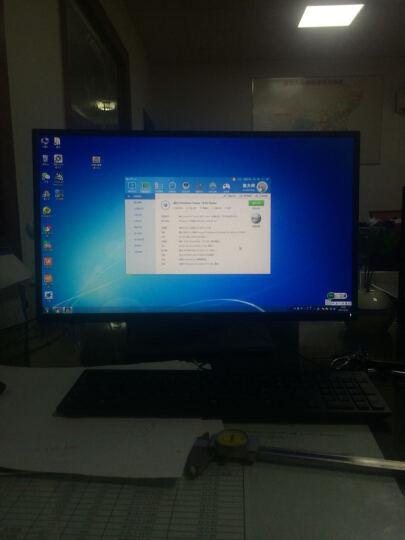 戴尔(DELL) T7810(T5810升级款)双路 专业图形工作站 塔式主机电脑 2颗至强E5-2650v4 12核2.2GHz 32G 2T+256G固态M4000-8G 晒单图