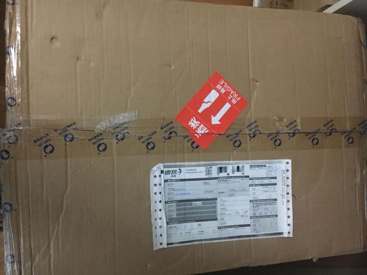 誉恩 M12 发烧胆机 HIFI电子管功放机 家庭影院音响套装 蓝牙播放器 晒单图
