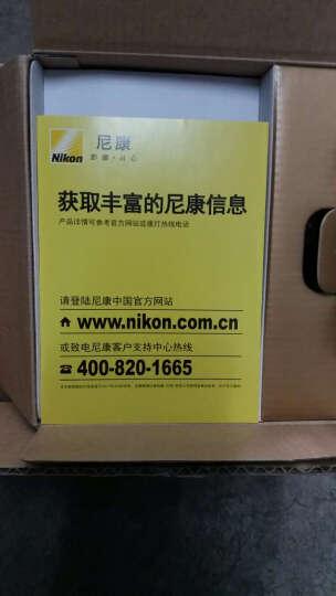 尼康(Nikon) SB-700 闪光灯 晒单图