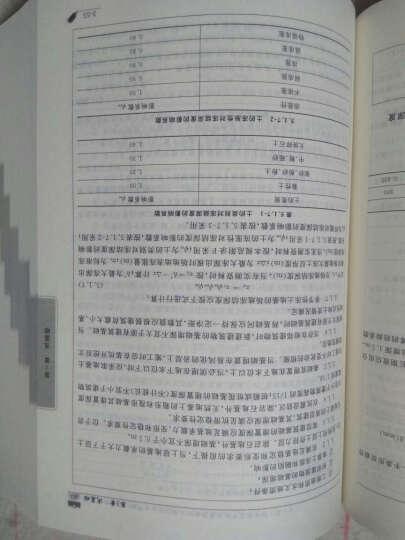 2016 全国注册岩土工程师专业考试模拟训练题集及历年真题新解(第十版)(套装上下册) 晒单图