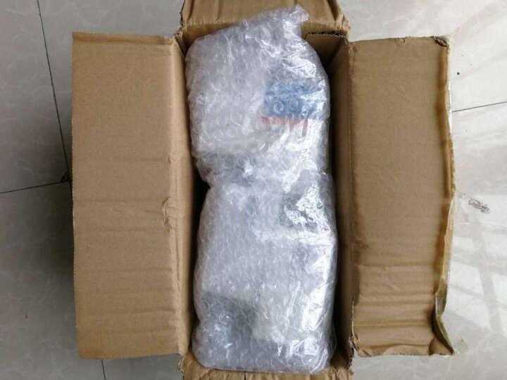三九制药999 葡萄糖酸锌口服溶液 10ml*12支(236166) 5盒(儿童常备) 晒单图
