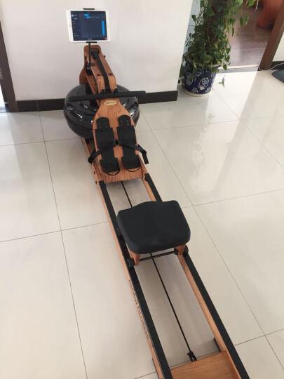 万年青WNQ综合训练器 大型健身器材多功能力量训练器 518CI/EC 新款上市 晒单图