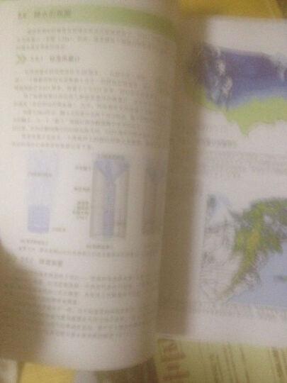 气象学与气候学(第3版) 晒单图