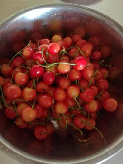 依禾农庄 西瓜海南麒麟西瓜甜西瓜 1粒或2粒 总重约4.5kg 新鲜水果 专车配送次日达 晒单图