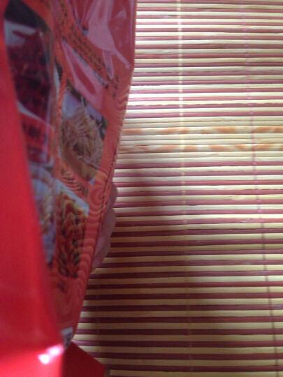 东北特产明太鱼干45g延边朝鲜族明太鱼条烤鱼干片 1袋 晒单图