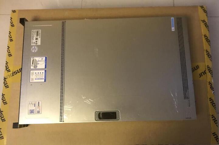 浪潮(INSPUR)浪潮服务器2U机架服务器NF5270M4/NF5280M5/NF5270M5 服务器主机(无配件) 无CPU无内存无硬盘等任何配件 晒单图