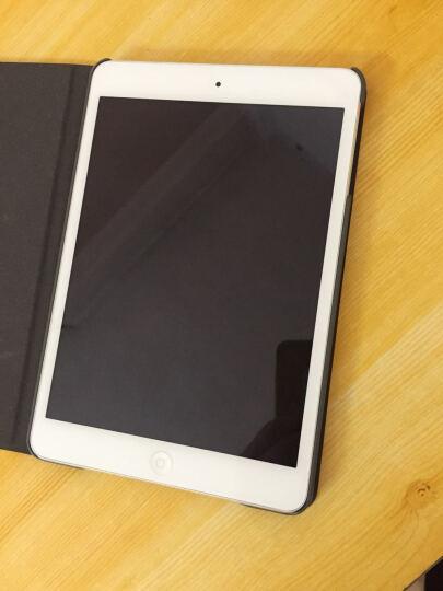 【二手8成新】Apple iPad mini 2 平板电脑 7.9英寸 WLAN版 银色 WiFi版 32G 晒单图
