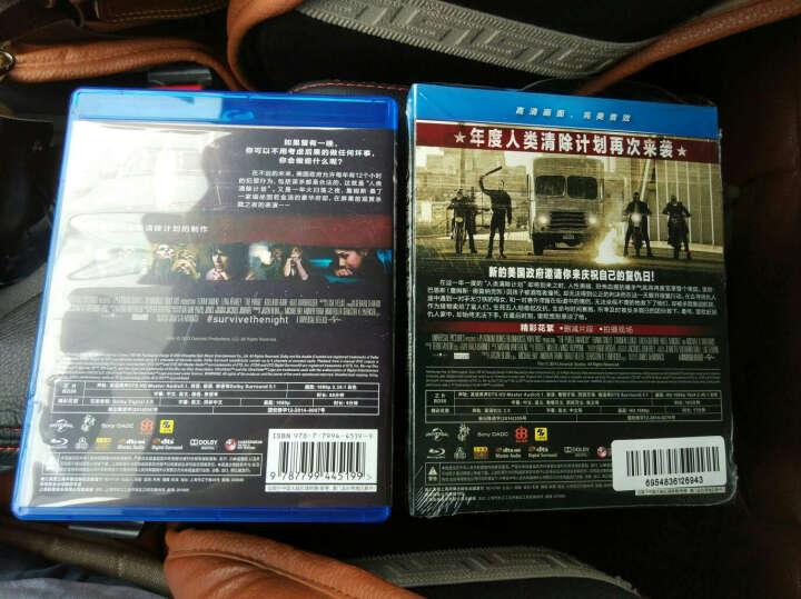 林忆莲:陪着我走(CD) 晒单图