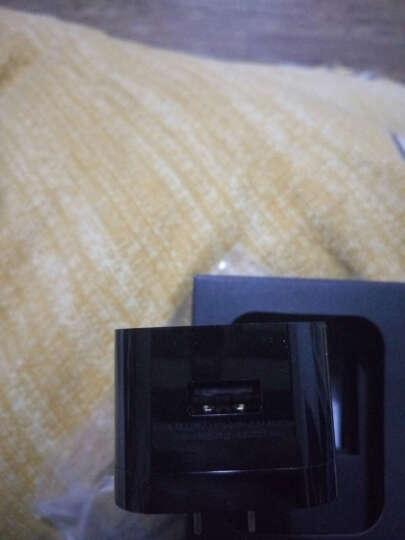 亚马逊Kindle设备电源适配器(9W)原装充电器 晒单图