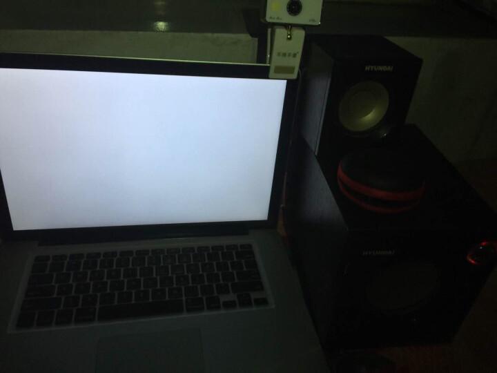 不得不爱 美颜直播高清摄像头主播电脑视频YY台式机专用 C920单品包调试 晒单图