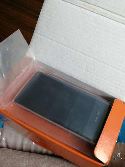三星(Samsung)S5520老人机 翻盖双屏备用学生女款中老年人按键手机 橙色 晒单图