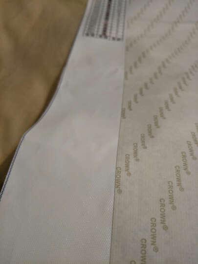 偏偏喜欢你(Oly)钻石画定制照片人物钻石绣满钻客厅十字绣订制婚纱儿童写真新款DIY砖石画 42寸80x100cm高端树脂钻 发图免费看效果 晒单图