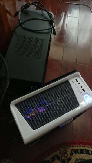 纵横卓创锐龙3代8核R7 3800X/RX580显卡专业创意设计师绘图形3D渲染建模组装台式电脑主机 配置一:R7 3700X+16G+RX580显卡 晒单图