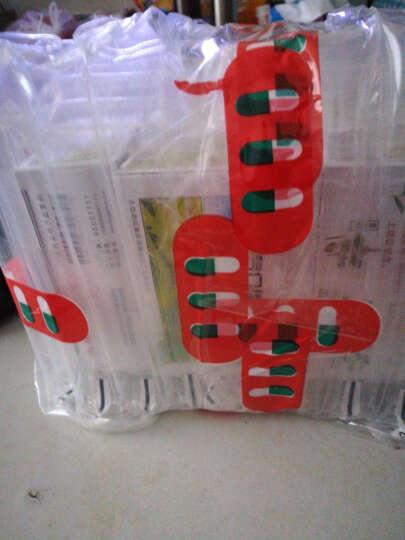 太极 藿香正气口服液10ml*10支 藿香正气水防暑降温药品 70盒装(1箱) 晒单图