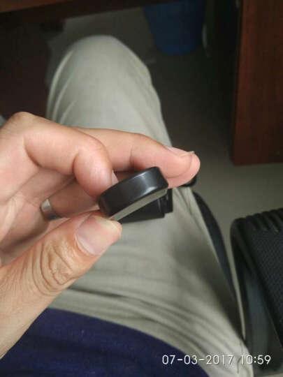 神龙 通过式标准型金属探测安检门 灵敏度可调节检测门 A型门 厂家直发 定制 晒单图