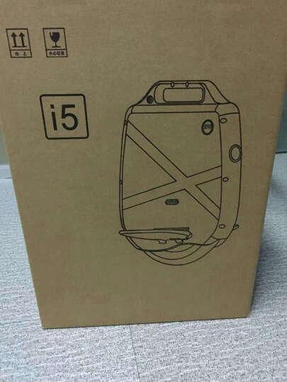 IPS I5标准版 电动车 平衡车 体感车 智能代步车 独轮车 晒单图