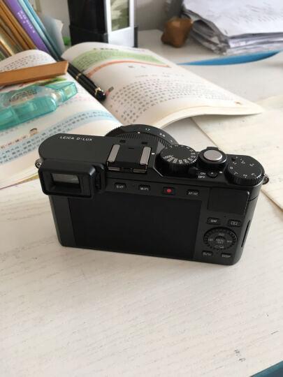 徕卡(Leica)D-LUX数码相机 Typ109 黑色18473 晒单图