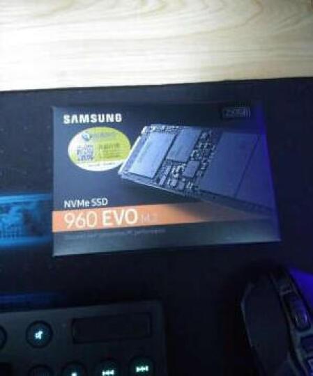 华硕(ASUS)Z170-A 主板 (Intel Z170/LGA 1151) 晒单图
