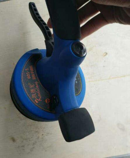 凯德龙(Kaidelong) 瓷砖平铺机振动器平铺机自动贴瓷砖机铺砖地砖墙砖工具贴瓷砖工具 瓷砖平铺机 晒单图